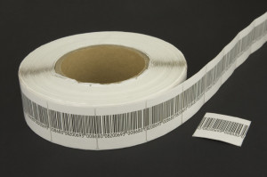 full-4x4-barcode-rf-roll