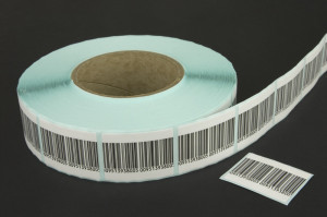 full-4x4-extra-strongbarcode-rf-label