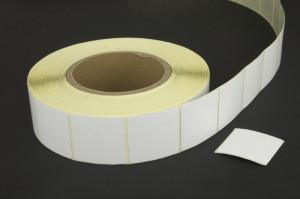 full-4x4-plain-white-rf-roll